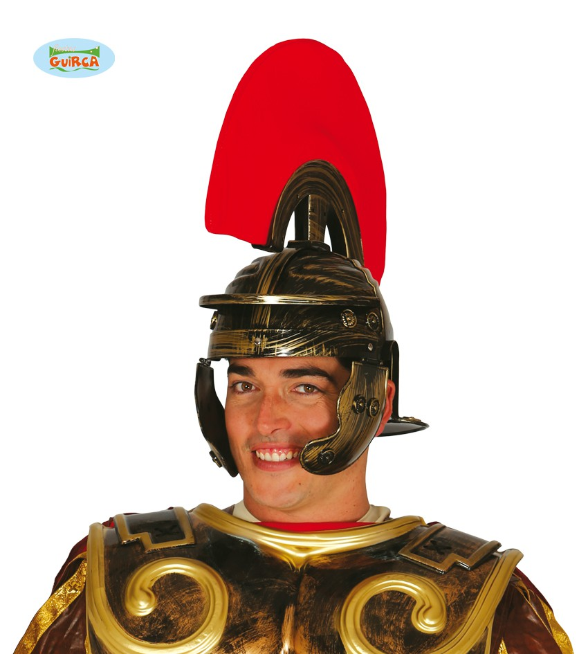Casque Centurion romain